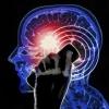 Защита от электромагнитного излучения на работе и дома