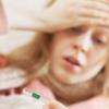 Защита от эпидемии гриппа и ОРВИ