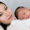 Затяжные роды и схватки у беременных