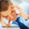 Затрудненные мочеиспускания у мужчин, о причинах, лечении