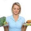 Здоровая печень залог крепкого здоровья