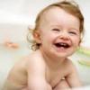 Здоровье ребенка связано с иммунитетом