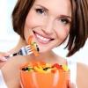 Здоровое питание - каким оно должно быть?