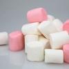 Зефир: польза и вред, калорийность. Можно ли есть зефир при похудении?