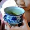Зеленый чай - мочегонное средство
