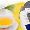 Зеленый чай повышает давление или понижает?