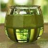Зеленый чай при беременности может быть вреден для здоровья