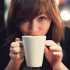 Зеленый чай в больших количествах может вызвать рак?