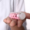 Желчегонные препараты при дискинезии желчевыводящих путей. Аллохол и Фламин: инструкция по применению, отзывы