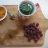 Желудочные лекарственные чаи