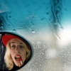 Женщина за рулем: развенчиваем мифы