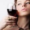 Женщины и алкоголь мифы и факты