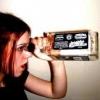 Женский алкоголизм лечение народными средствами