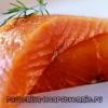 Жирная рыба - виды (морская и речная), польза и вред