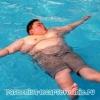 Жиры в организме человека: для чего нужны жиры в питании человека :: Где содержатся?