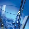 Значение воды для организма человека