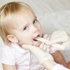Золотистый стафилококк в горле: причины и симптомы заболевания, основные методы лечения