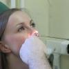 Золотистый стафилококк в носу у ребенка и взрослого: возбудитель, симптомы, лечение у детей и пациентов старше