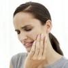 Зубная боль – рецепт для борьбы с проблемой