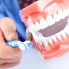 Зубная паста без фтора: список и состав средств по уходу за зубами для детей и взрослых