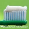 Зубные пасты для восстановления эмали
